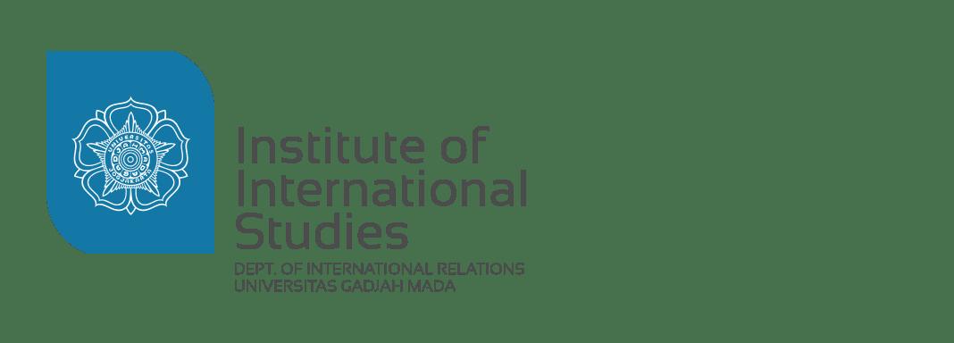 Institute of International Studies UGM